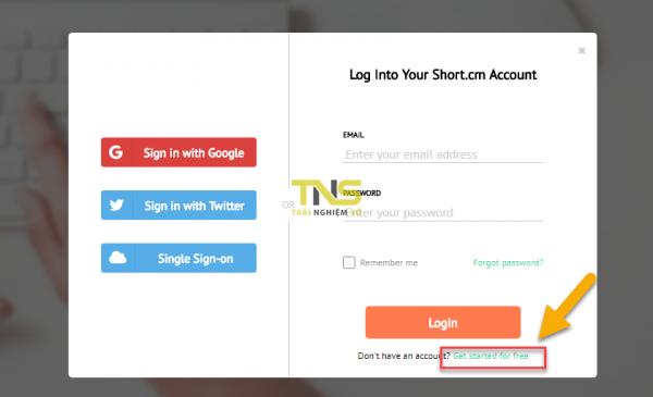 2018 05 18 14 48 25 600x365 - 3 Dịch vụ rút ngắn URL miễn phí với tên miền tùy chỉnh