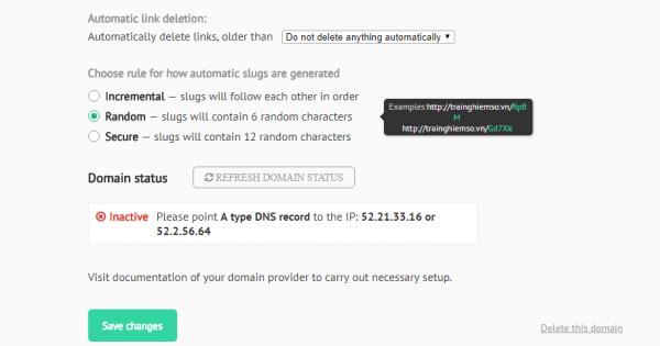 2018 05 18 15 40 39 600x315 - 3 Dịch vụ rút ngắn URL miễn phí với tên miền tùy chỉnh