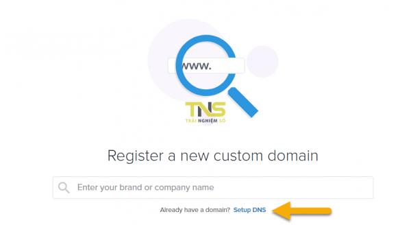 2018 05 18 16 26 16 600x328 - 3 Dịch vụ rút ngắn URL miễn phí với tên miền tùy chỉnh