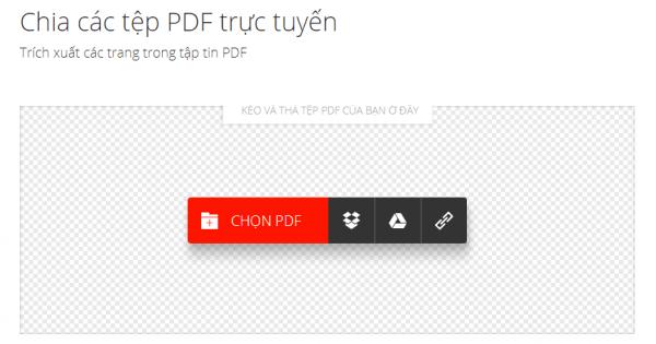 2018 05 30 15 32 44 600x315 - PDFio.co: Tạo, bảo vệ, chuyển đổi PDF,... trên nhiều thiết bị