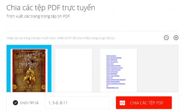 2018 05 30 15 34 29 600x367 - PDFio.co: Tạo, bảo vệ, chuyển đổi PDF,... trên nhiều thiết bị
