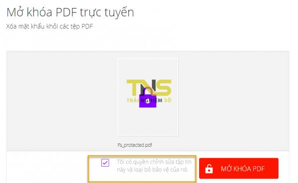 2018 05 30 16 39 06 600x369 - PDFio.co: Tạo, bảo vệ, chuyển đổi PDF,... trên nhiều thiết bị