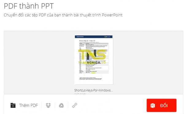 2018 05 30 16 50 30 600x371 - PDFio.co: Tạo, bảo vệ, chuyển đổi PDF,... trên nhiều thiết bị