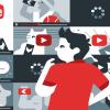 5 trang tải youtube 100x100 - Thêm 5 trang web tải video YouTube và nhiều dịch vụ khác