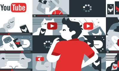 5 trang tải youtube 400x240 - Thêm 5 trang web tải video YouTube và nhiều dịch vụ khác