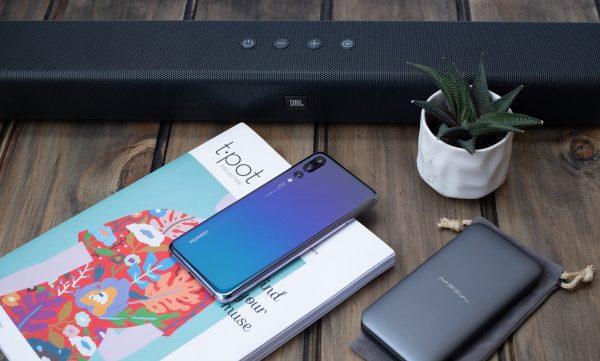 DSCF4514 600x361 - Đặt trước Huawei P20 Pro từ hôm nay (15/5), giá 19.99 triệu đồng