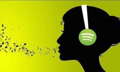 Flow Music 1 400x240 - Nghe nhạc Spotify trên Windows 10 không cần tài khoản hay đăng nhập