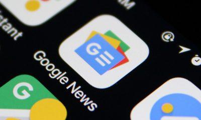 Goolge News 400x240 - Trải nghiệm Google Tin tức mới