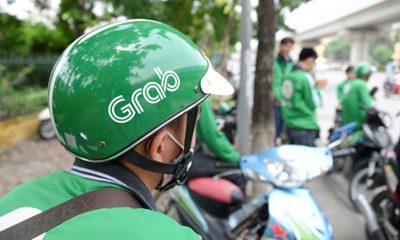 """Grabbike 400x240 - Khách ngớ người vì bị Grab từ chối phục vụ với lý do có """"hành vi không đúng đắn với tài xế"""""""
