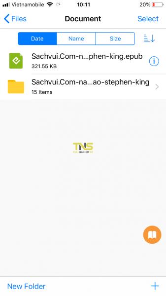 Alook Browser: Trình duyệt thay thế Safari trên iOS 10