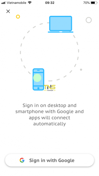 IMG 0099 337x600 - Cách duyệt, xem, lưu video trên máy tính từ iOS, Android