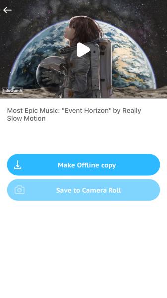 IMG 0113 337x600 - Cách duyệt, xem, lưu video trên máy tính từ iOS, Android
