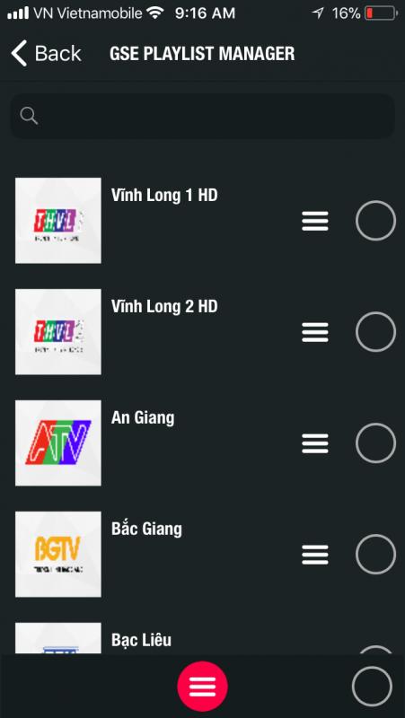 IMG 0695 451x800 - Cách xem TV với hàng trăm kênh miễn phí trên iOS không cần jailbreak