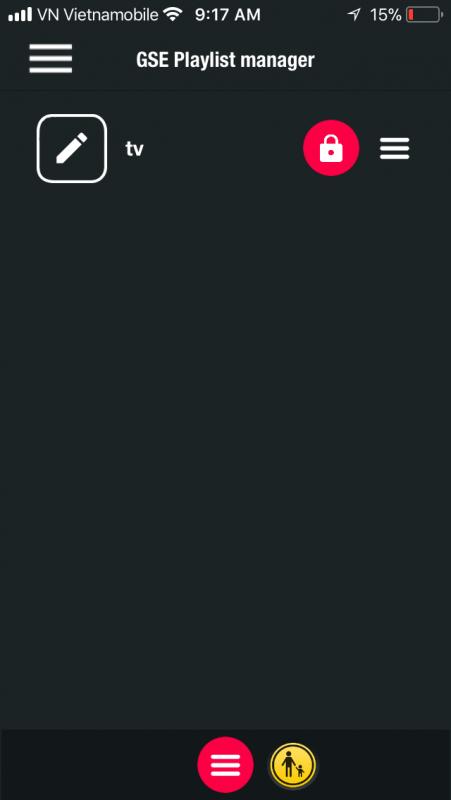 IMG 0698 451x800 - Cách xem TV với hàng trăm kênh miễn phí trên iOS không cần jailbreak