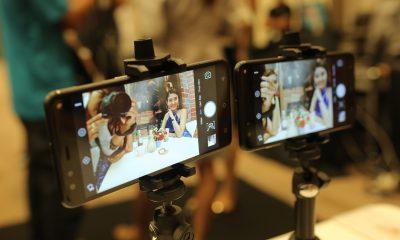 """IMG 6585 1 400x240 - Smartphone Trung Quốc tấn công thị trường Việt, thương hiệu Việt lại """"mang chuông đi đánh xứ người"""""""