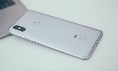 IMG 7811 400x240 - Xiaomi Redmi S2 bán ra, giá 3,99 triệu đồng