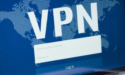 Idea VPN 400x240 - Idea VPN: Vượt tường lửa, ẩn danh khi truy cập internet trên Windows 10