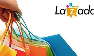 Lazada 400x240 - Lazada liên tục bị khách hàng tố lừa đảo