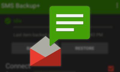 SMS to Excel 400x240 - Ứng dụng sao lưu tin nhắn SMS cho Windows 10 đang miễn phí