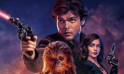 Solo A Star Wars Story featured 400x240 - Đánh giá phim Solo: Star Wars Ngoại Truyện