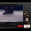 Sound Enhancement 100x100 - Tăng cường chất lượng âm thanh phát trên YouTube, Vimeo, Netflix, SoundCloud,...
