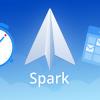 Spark 100x100 - Trải nghiệm Spark, ứng dụng quản lý email thông minh và tuyệt vời