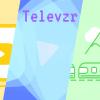 Televzr 100x100 - Cách duyệt, xem, lưu video trên máy tính từ iOS, Android