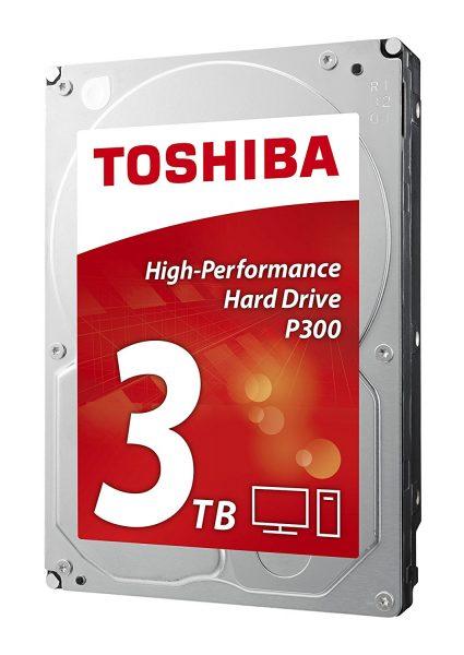 Toshiba P300 425x600 - Toshiba tung 6 dòng ổ cứng gắn trong có dung lượng và tốc độ cao