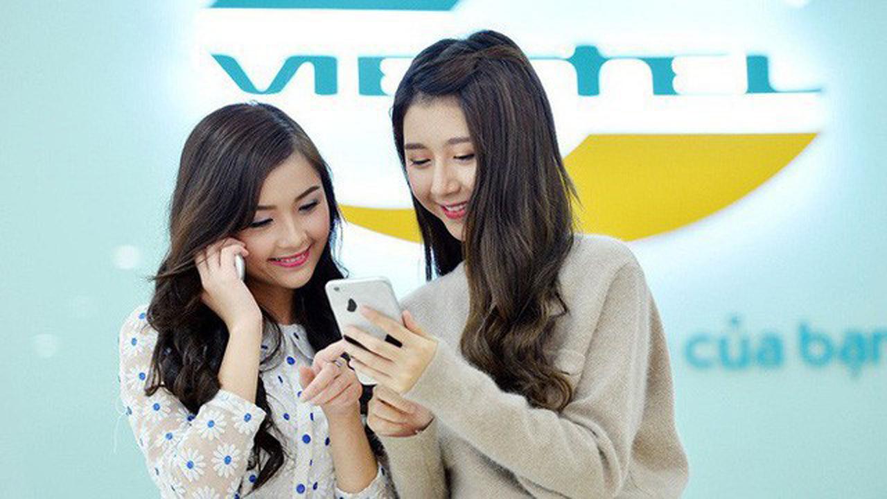 UMAX300 - Viettel tung UMAX300 - gói cước 3G không giới hạn dung lượng