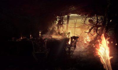 agony review featured 400x240 - Đánh giá Agony - lên đỉnh địa ngục