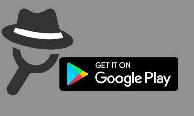 """android infected apps featured 400x240 - Vẫn tồn tại hàng ngàn ứng dụng dính mã độc trên """"chợ Android"""""""