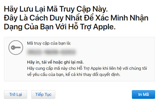 apple privacy download 8 - Cách xoá tài khoản iCloud hay AppleID vĩnh viễn
