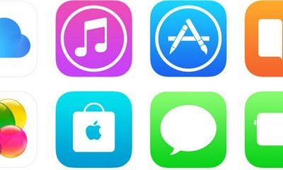 appleid featured 400x240 - Apple đã cho phép tải và sao lưu toàn bộ dữ liệu iCloud