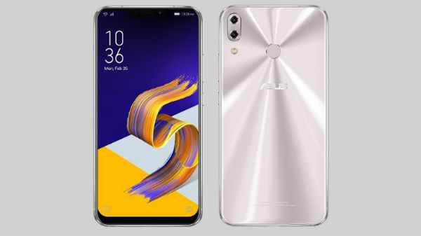 asus zenfone 5 launch slated for april 12 specs features and price 1522922467 - Được trợ giá, Zenfone 5 bán tại Việt Nam 7,99 triệu đồng, rẻ nhất toàn cầu