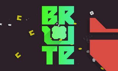 """brute featured 400x240 - Đang miễn phí game """"bắn xe tăng"""" Brute trên máy tính, giá gốc 90.000đ"""