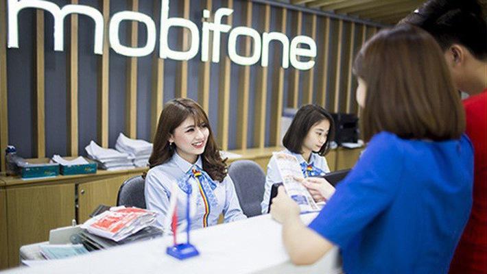 dau so moi 08966 - MobiFone tung đầu số mới 08966 ra thị trường