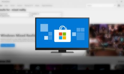 departments 400x240 - Săn app, game, máy tính, laptop, nội dung giải trí miễn phí từ Microsoft Store