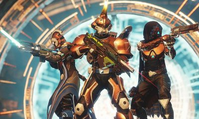 destiny 2 featured 400x240 - Humble Monthly tháng 6/2018: Destiny 2, Cook, Serve, Delicious! 2!! và Ken Follett's The Pillars of the Earth