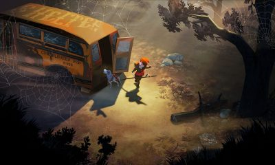Kinh nghiệm chơi game The Flame in the Flood