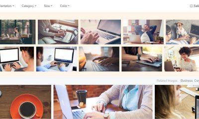 freestock featured 400x240 - Cách tìm kiếm hình ảnh từ nhiều nguồn cùng lúc
