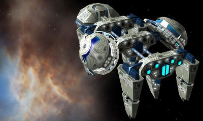 Galactic Civilizations II: Ultimate Edition free Steam