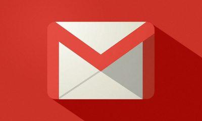 gmail smart compose featured 400x240 - Gmail sắp có tính năng gợi ý câu thông minh Smart Compose