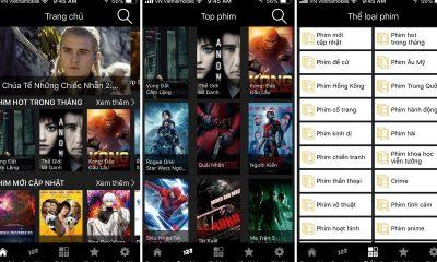 hdx featured 400x240 - Xem hàng ngàn phim miễn phí với ứng dụng HDX cho iPhone và iPad