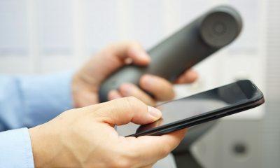 hide phone number featured 400x240 - Cách ẩn số điện thoại Zalo để bảo mật
