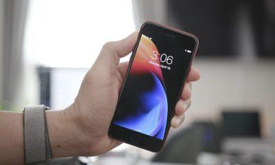 ios iphone featured 400x240 - Đã có 11.4 beta 4, mời bạn cập nhật