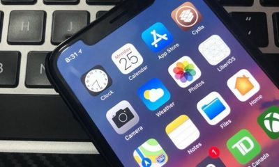 jailbreak ios 11 3 1 featured 400x240 - Đã có jailbreak iOS 11.4 beta 3