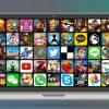 memu featured 100x100 - MEmu 5.3.1 - giả lập Android cho PC dành cho game thủ, đã hỗ trợ PUBG Mobile