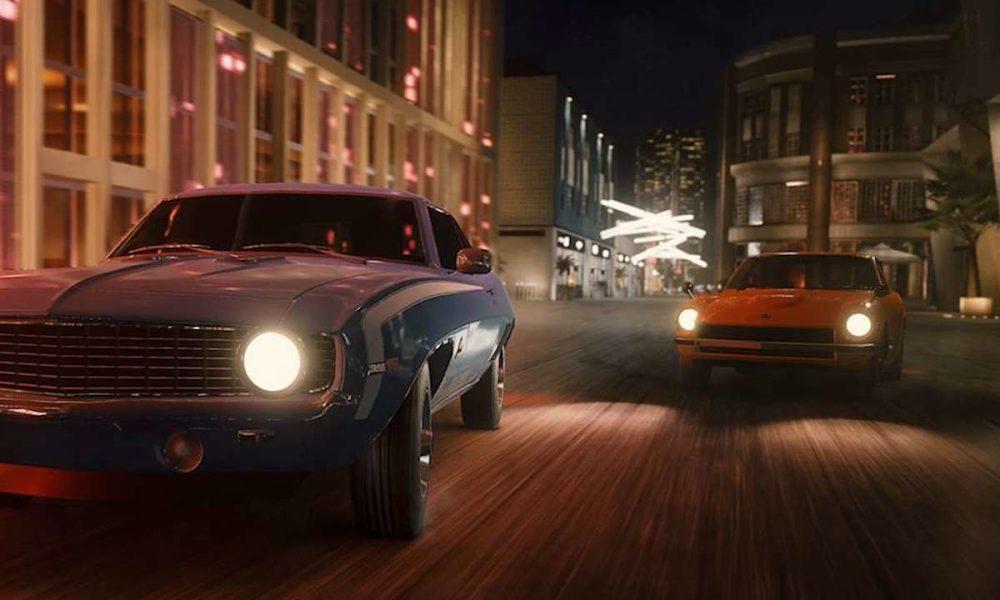 """miami street featured 1000x600 - Cách cài tựa game """"bom tấn"""" Miami Street miễn phí trên Windows 10"""