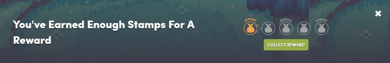 millennium a new hope whispering willows mission 1 - Lướt web nhận 2 game AI War: Fleet Command và 12 is Better Than 6 trị giá 240 ngàn đồng