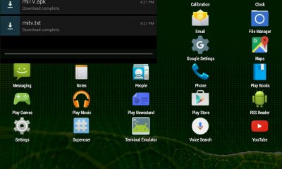 mitv pc 2 400x240 - Cách chạy trực tiếp Android trên Windows 10